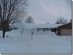 snow3mar07