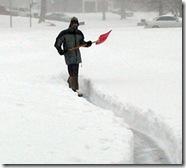 snow_shovel_1