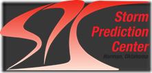 720px-US-StormPredictionCenter-Logo_svg