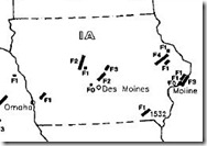 Map_of_tornadoes_in_the_March_1990_tornado_outbreak